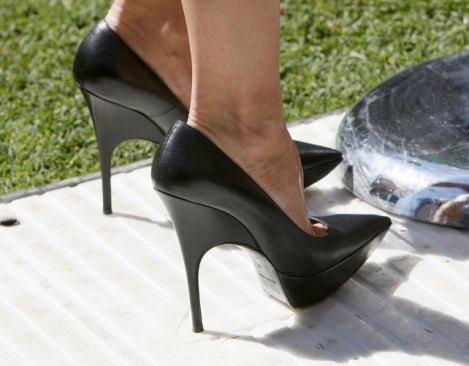 zapatos-tacon