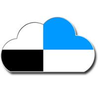 Cloud Talent Avatar Fons