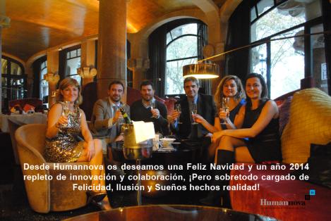 Feliz-Navidad-2013-Humannova
