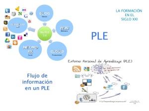 slide-16-638 (1)