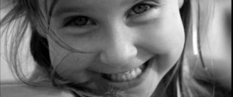 sonrisa 2