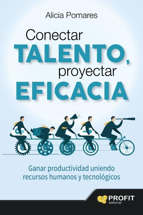 ConectarTalentoProyectarEficacia_CUBIERTA-01