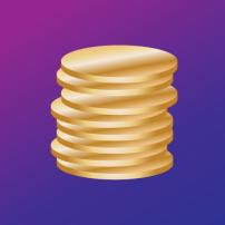 tokenclub-logo-square